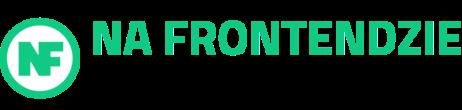 Na Frontendzie – Kursy on-line